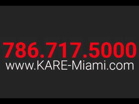 Kare Furniture Miami - Furniture Store in Miami, FL