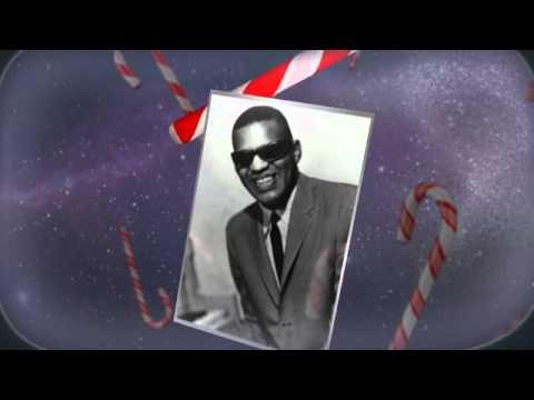 radio christmas music