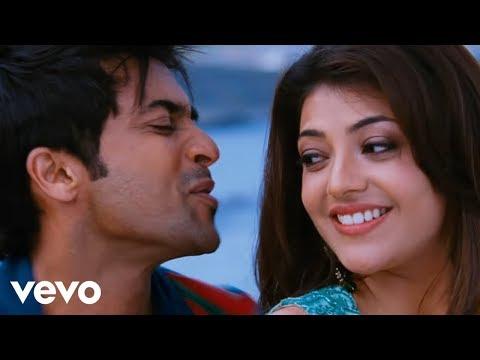Xxx Mp4 Maattrraan Naani Koni Video Suriya Kajal Agarwal 3gp Sex