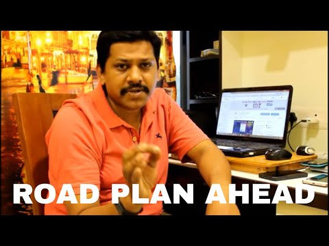 IMPORTANT UPDATES, TRAINING SCHEDULE, CANON 1300D NEW CAMERA, IMPORT PRODUCTS