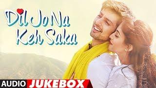 Dil Jo Na Keh Saka Full Album | Audio Jukebox | Himansh Kohli & Priya Banerjee