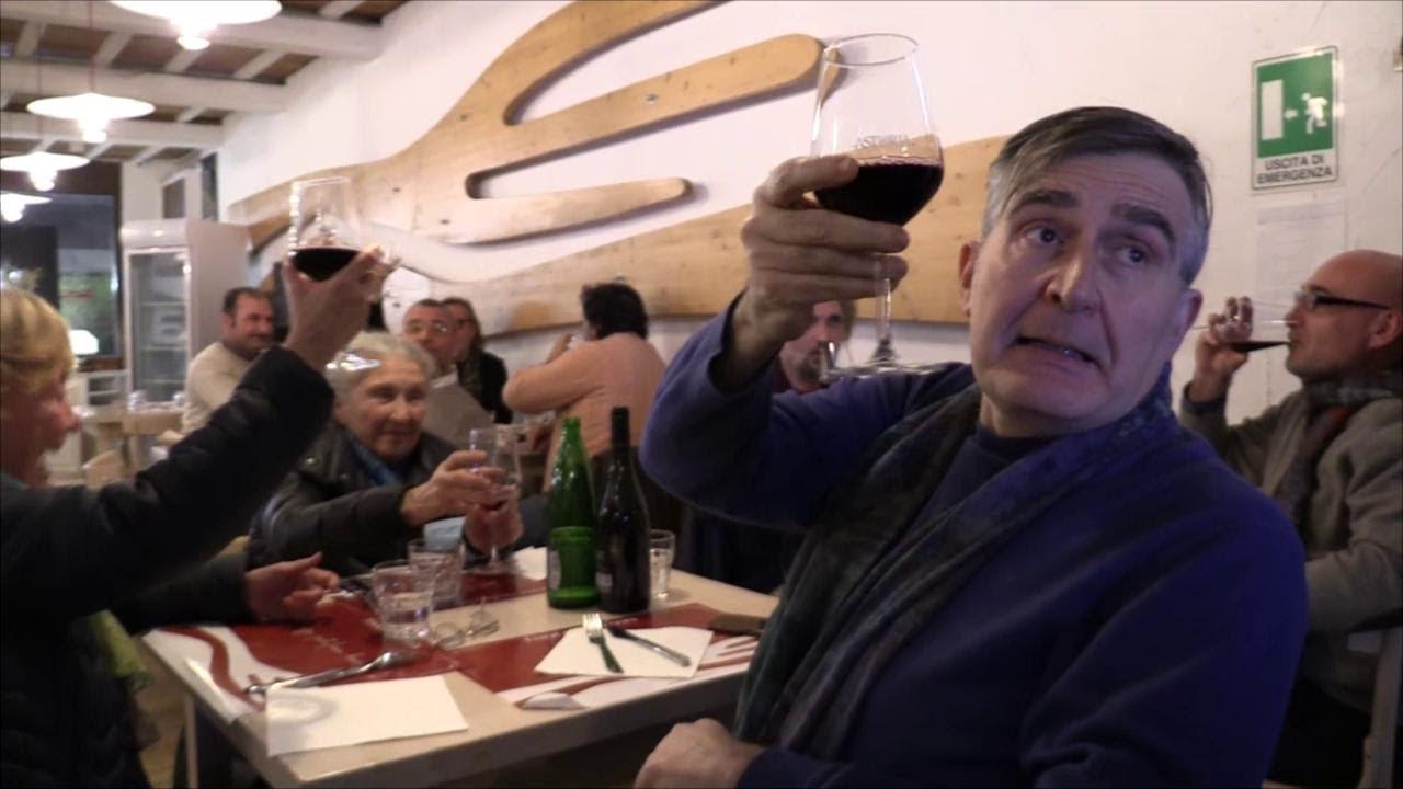 """Roma e Dpcm covid, la protesta dei ristoranti: """"Abbiamo aperto e rischiamo per disperazione"""""""