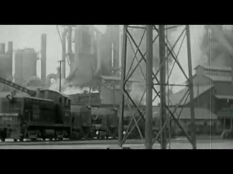 The Corporation - Simon Spaniard