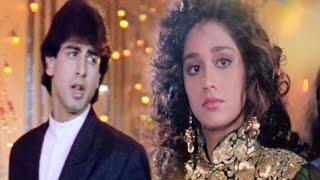 Rone Na Dijiyega, Kumar Sanu - Jaan Tere Naam, Emotional Song