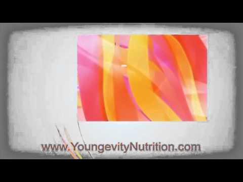 Liquid Vitamins Review -- Dr. Wallach Endorses Tangy Tangerine