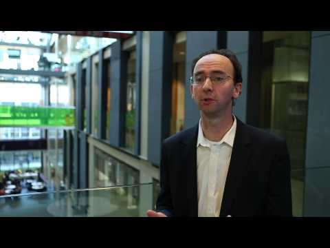Course content - Real Estate and Construction at Oxford Brookes University