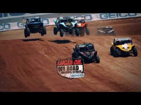 CBS Sports Network UTV Rounds 1 and 2 Promo