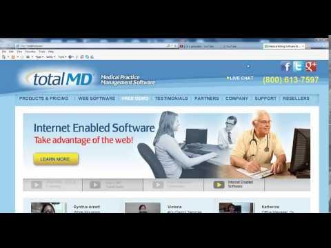 2012 CMS 1500 Claim Form