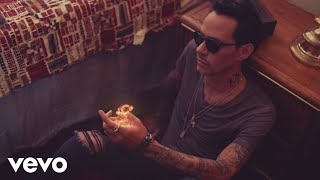 Marc Anthony - Parecen Viernes (Official Video)