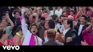 Le Jaa Tu Mujhe - Lyric Video   Faltu   Atif Aslam