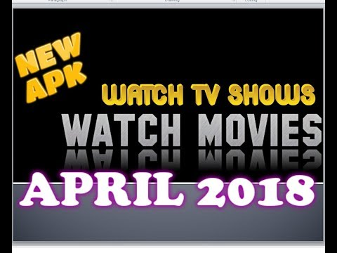 WATCH  MOVIES and TV SHOWS  {{FREE}}  - ANDROID APK - for FIRESTICK and MOBILE