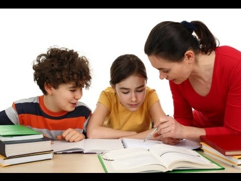 Guide to Homeschooling - How to Homeschool
