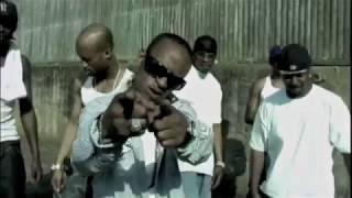 Buckshot Videos