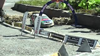 RC Rally Deutschland 2012.mp4