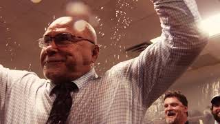 Download Thank You, Barry Trotz Video