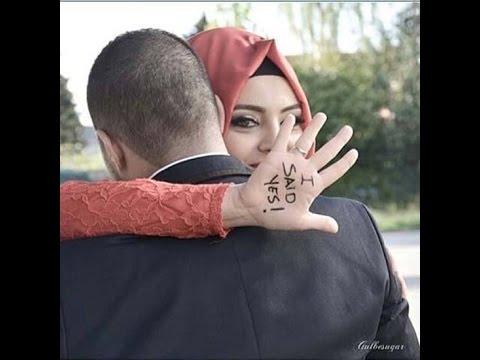 Powerful DUA to create LOVE for u