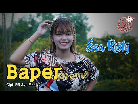 Download Lagu Esa Risty Baper Mp3