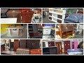 Download இவளோ Second Hand furnitures கம்மி விலையில் கிடைக்கும் pallavaram santhai In Mp4 3Gp Full HD Video