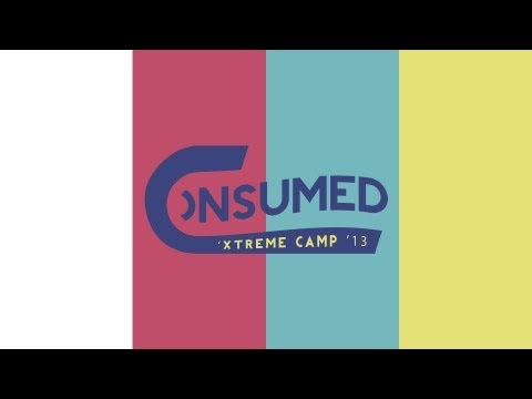 MS Xtreme Camp 2013 Day 5