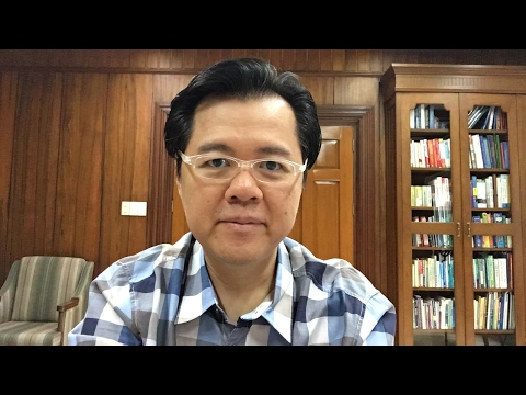 Trigger Finger: Painful and Clicking Finger (English Tips) - by Doc Willie Ong #65