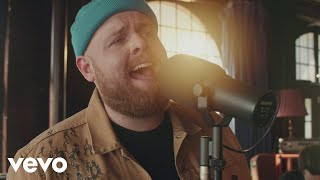 Tom Walker - Better Half of Me (Acoustic)