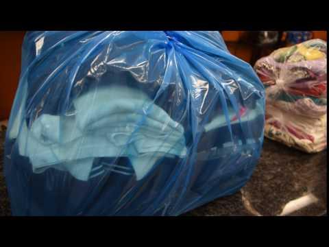 Drop Off Laundry Service Morris County NJ