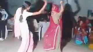 Download #Hanuman Beniwal song पर राजस्थानी डांस Video