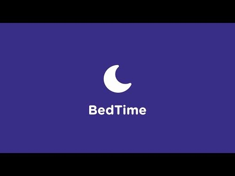 BedTime | Circle with Disney Demo