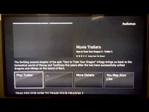Australian Xbox One running US Apps/Media Streaming