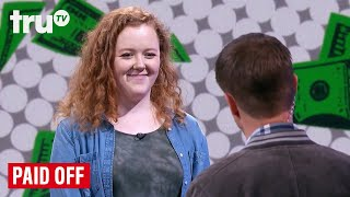 Paid Off with Michael Torpey - Final Round: Heather Wins Some Cash | truTV