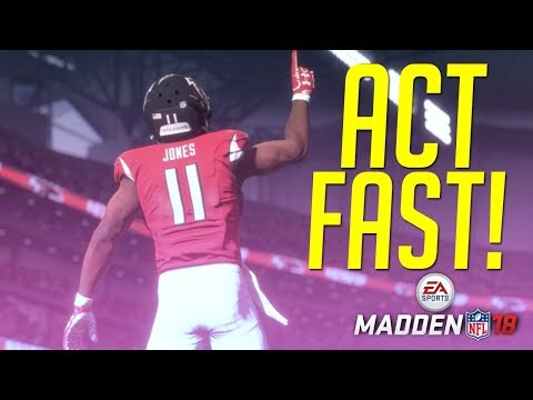 Best New Playoff Players + Budget Sleepers! ZFarls MUT Review!