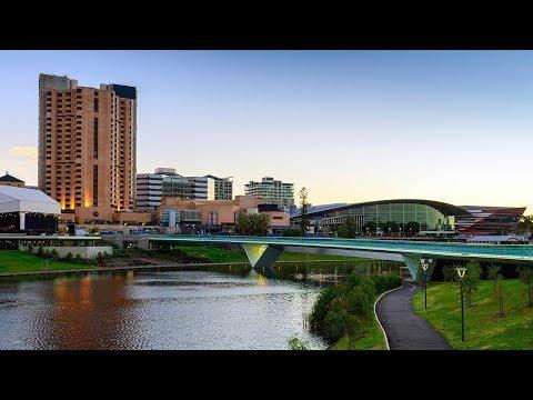 Melbourne Housing Market Update | October 2017