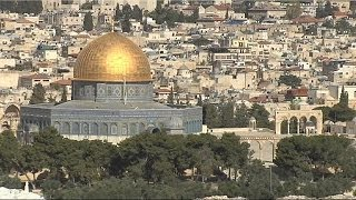 Jewish settler hate crime in Israel increasingly targets Christians