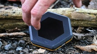 7 Gadgets That Will Help You Survive