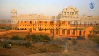 Jaisalkot- Jaisalmer