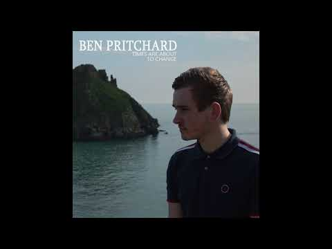 Ben Pritchard - When I am with You (Official Audio)