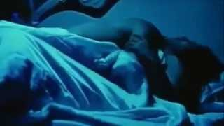 Raveena Tandon Hot Compilation