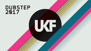 UKF Dubstep 2017 (Album Mix)