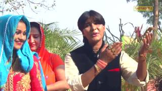 देसी लोकगीत---एक बुड्ढा सीटी मारे // Ek Buddha Siti Mare Ghar Ke Pichhwade----(Sonu Samrat)