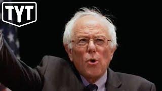 Bernie WINS At Fox News Town Hall
