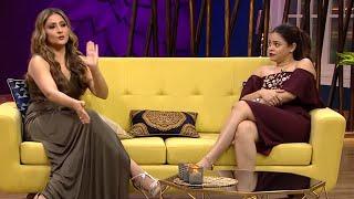 Juzz Baatt - Full Episode - 13 - Rajeev Khandelwal - Zee TV