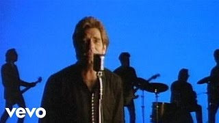Huey Lewis And The News Videos