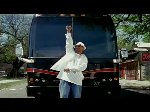 Juvenile - Slow Motion (Official Video HD)(Audio HD)(Ft. Soulja Slim)