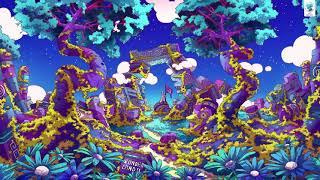 Sitting Duck - Wonderland Chapter II ✨ [lofi hip hop/relaxing beats]
