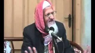 Kya Hazrat Abu Talib Imaan Lay Aaey Thay- maulana ishaq