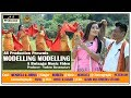 Modelling Modelling    Mendela & Jirina    New Bwisagu Video 2018