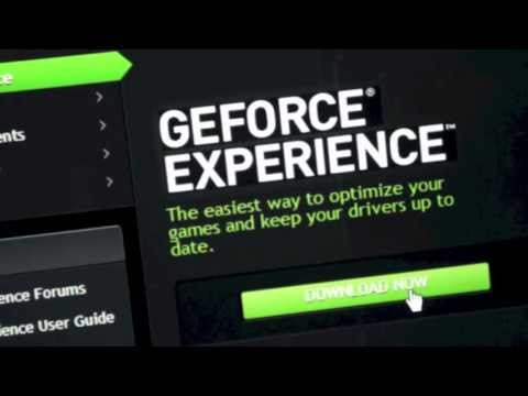 How To Improve Gaming Performance On Your Retina Macbook Pro