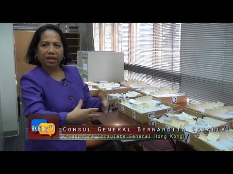 Voters ID available at PCG office