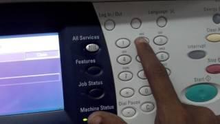 Xerox 5638 - PakVim net HD Vdieos Portal