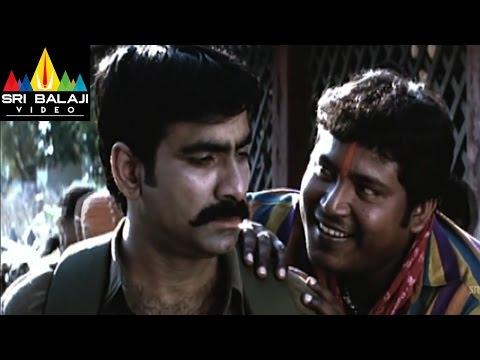 Xxx Mp4 Vikramarkudu Movie Ravi Teja Intro As Vikram Rathod Ravi Teja Anushka Sri Balaji Video 3gp Sex
